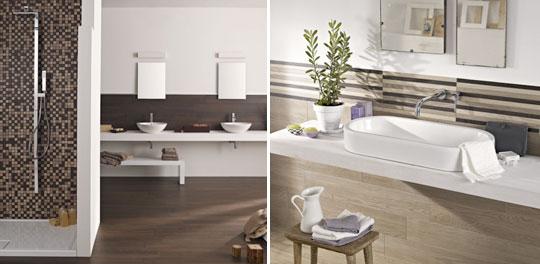 Gres porcellanato sottile piastrelle per pavimenti share for Piastrelle sottili