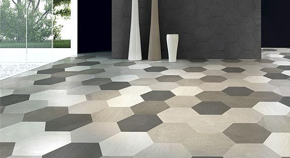 Commerciale edile a milano vendita di pavimenti e - Rivenditori piastrelle milano ...